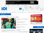 IOL - o portal do grupo Media Capital. Webmail, notàcias, economia, desporto, celebridades, v