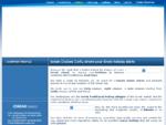 Corfu cruises - Ionian Cruises Corfu