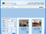 Ionion Hellas - Greece Ionian Real Estate - ionionhellas. com