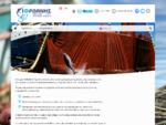 δίχτυα, ψαρεμα, είδη αλιείας, ναυτιλιακά, κατάδυση, Καβάλα | iordanis