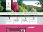 Imprimerie Vannes (56) - IOV Communication - Imprimerie Ollivier Lorient