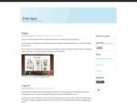 iPad Apps Spill, Jobb og produktivtet, Guider