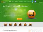 Helppokäyttöinen mainostoimisto IPAmark Oy Turku