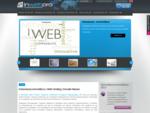 Κατασκευή ιστοσελίδων | Κατασκευή e-shop | Web Hosting | Προώθηση ιστοσελίδων - inwebpro Ltd
