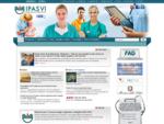 IPASVI HomePage - Federazione IPASVI