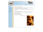 iPaw Dog and Puppy Training, Behavioural Problem Solving - Burnaby, Vancouver, New Westminster