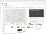IPB Internet Provider in Berlin GmbH