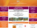 IPC - Informativno poslovni centar