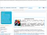 IPCONFIG Σχεδιασμός - Κατασκευή ιστοσελίδων, Προώθηση ιστοσελίδων - IPCONFIG