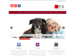 אמיתי טל | אילוף כלבים