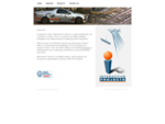 Interactive Projects - Work Cover licensed Unrestricted Demolisher