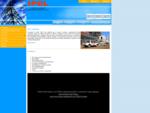 Ipel Συστήματα Διανομής Ηλεκτρικής Ενέργειας Α. Ε.