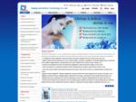 Equipo de moldeo corporal, Sistema de cuidado para la piel, Equipo de belleza con láser