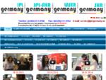 ipl geräte kaufen, shr Geräte enthaarung - SHR Germany GmbH