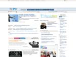 Portal finansowy IPO. pl