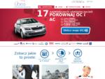 Porównywarka ubezpieczeń ipolisa. pl 64 tanie OC AC, kalkulator ubezpieczenia OC samochodu i innych