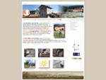 Ippica San Giorgio | Home page