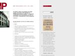 IP Porta, advocatenkantoor intellectuele eigendom en advocaat te Gent