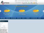 IPREND - Cursos Online