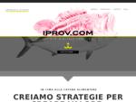 Iprov. com