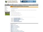 IPSC Sverige - Dynamiskt Skytte i Sverige