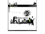 IP. S GRAPHICS - Αρχική
