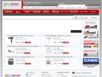 IpShop Electronics - Ηλεκτρονικά Είδη | Online Shop