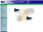 IPYC, CNIP, Ile Perrot Yacht Club, Club Nautique Ile Perrot