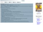 IQ TechnologiesΔίκτυα Δεδομένων, ΘεωρίαΕφαρμογές