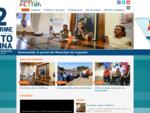 Irapuato – Ciudad de Acciones