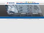 Statyba, remontas, renovacija, statybos darbai - UAB IRDAIVA