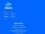 Ireco - Casa editrice, libri di mare, avventura, archeologia