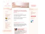 Biographienschreiben Abschiedsfeiern gestalten| Biographin Irene Wahle