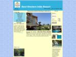 Kyparissia Kalonero Beach Peloponnese, BW Irida Resort Hotel Lux Apartments-Studios-Suites, Online .