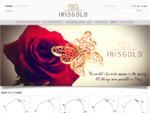 Κόσμημα, Χρυσός, Ασήμι - Iris Gold