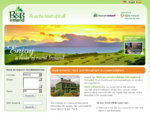 B B Ireland Bed and Breakfast Accommodation