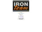 Iron Team | MotorSports - Special Events