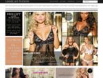 Buy Bras Online I Plus Size bras I sleepwear I lingerie online Australia
