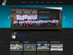 ISA - Sportske stipendije