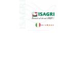 ISAGRI - Informatica e servzi per l Agricoltura