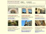 Bostadsrättsombildning Anlita fastighetskonsult Isaksson Partners