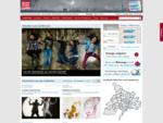 Münchener Wochenanzeiger - Wochenblatt und Kleinanzeigen München