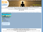 Ischia Alberghi hotel a Ischia con offerte last minute e prenotazioni per hotels e residence