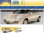 Autonoleggio Di Meglio Giuseppe - Ischia Napoli