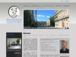 ECOLE DE SOPHROLOGIE ET DE SOPHROTHERAPIE  expert formation sophrologie et psychothérapie à Pau