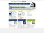 Isec - informacijos saugumo valdymas