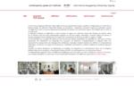 iset - Ινστιτούτο Σύγχρονης Ελληνικής Τέχνης
