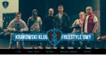 Krakowski Klub Freestyle