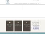 האגודה הישראלית של קלינאי תקשורת | קלינאים | קלינאות Ishla | קלינאיות