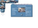 ISI Motors der Spezialwerkstatt für Mercedes-Benz